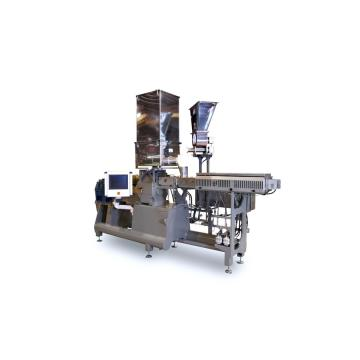 Breakfast Cocoa Sugar Corn Flakes Snacks Food Making Production Machine Line