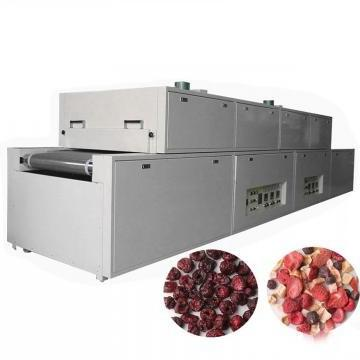 Best Quality Fish Feed Production Line