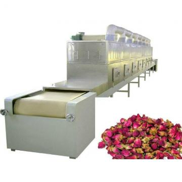 Instant Noodle Production Line/Noodle Making Machine/Noodle Making Equipment Machine/ The World's Leading Technology