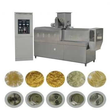 High Capacity Dog Food Extruder Plant Dry Type Fish Feed Processing Machine Floating Fish Food Machine