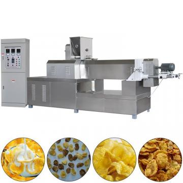 High Output Potato Chips Fryer Machine Price / Potato Chips Cutting Machine
