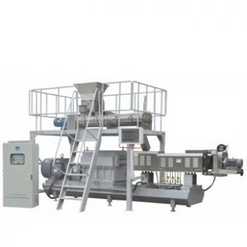 Commercial Kitchen Equipment for Food Machine Deep Fryer/ Electric Fryer