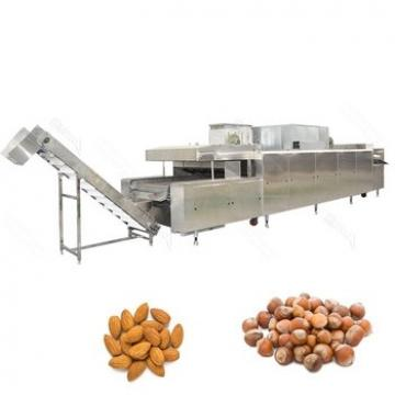Core Filling Jam Center Snack Food Machine / Making Machine / Plant