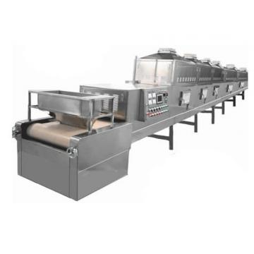 Core Filling Snack Food Equipment Core Cream Chocolate Filling Snacks Food Machine