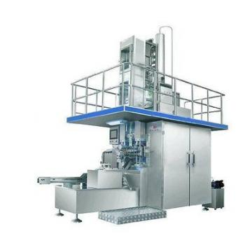 Small and Medium-Sized Production Professional with ISO Aproved Farm Animal Feed Extruder