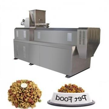Stainless Steel Automatic Fruit Juice Processing Line