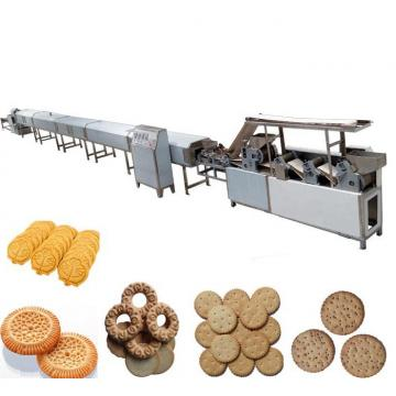 Fruit Washing Machine Vegetable Processing Line